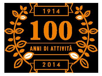 cento anni fantini