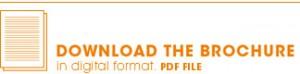 EN-Scarica-Brochure-bottone-prodotti