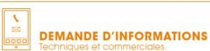 FR-Richiedi-Info-bottone-prodotti-10