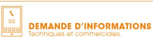 FR-Richiedi-Info-bottone-prodotti-4