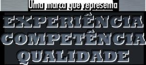 PT-Headline
