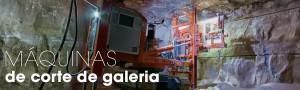 PT-Macchine-segatrici-galleria