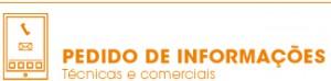 PT-Richiedi-Info-bottone-prodotti-10