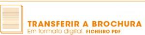 PT-Scarica-Brochure-bottone-prodotti-4