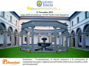 Università della Tuscia-2
