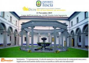 Università della Tuscia-3 CMYK