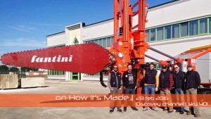 Fantini_FB_How_Its_Made