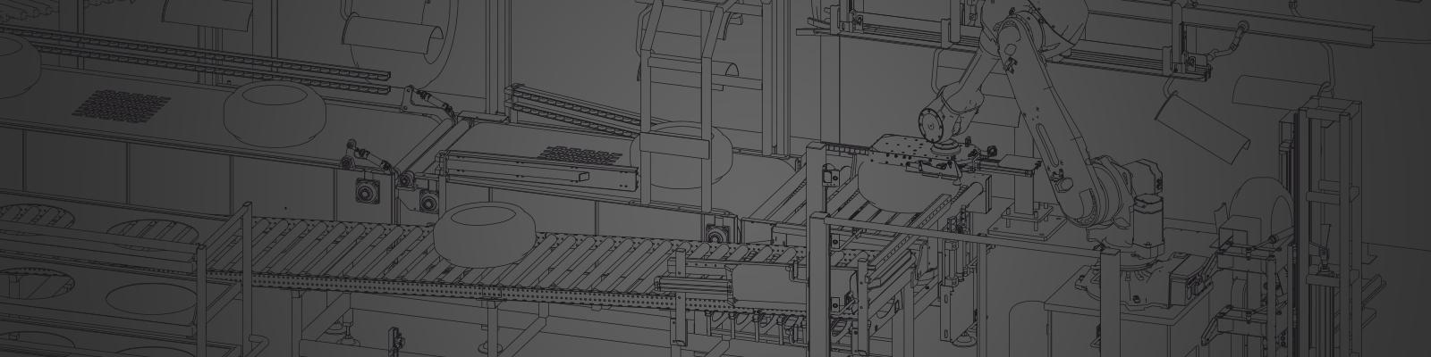 BKG-Slide-Automazioni