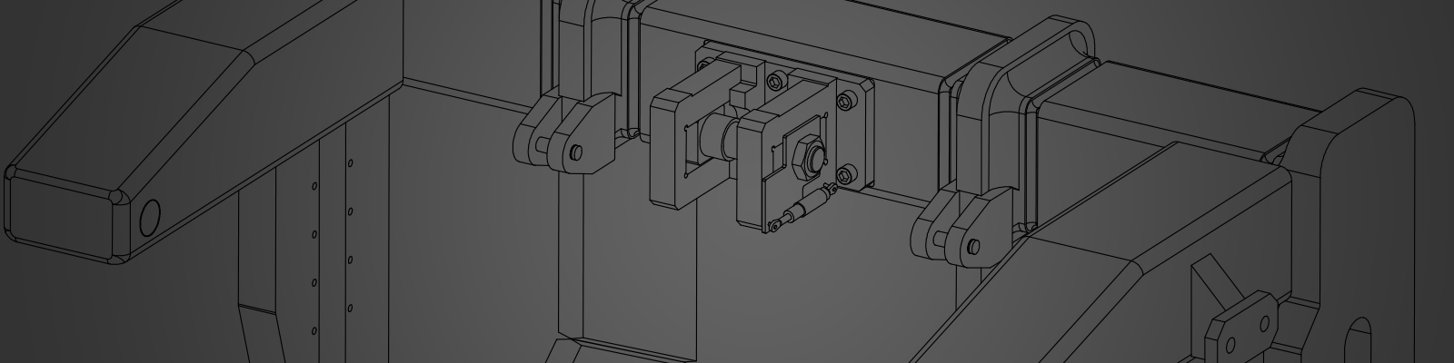 BKG-Slide-Meccanica