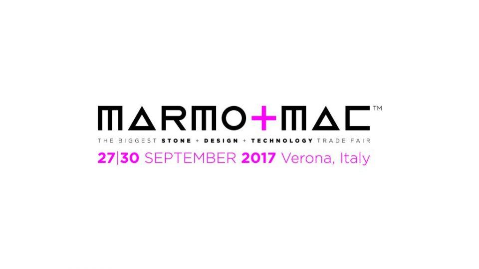 MARMO+MAC_LOGO2017_Esteso_FondoBianco_DATEsotto_11ott