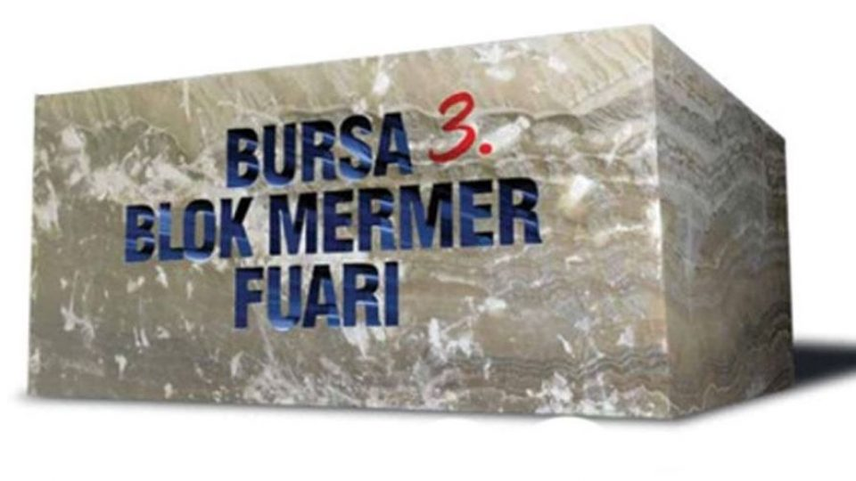 blokmermer-bursa-2017-fair copy
