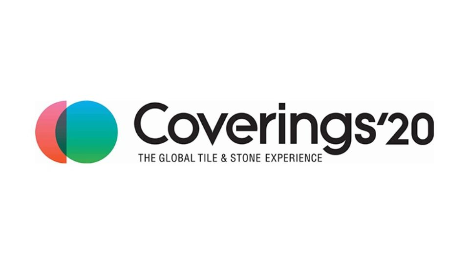 coverings-2020-web