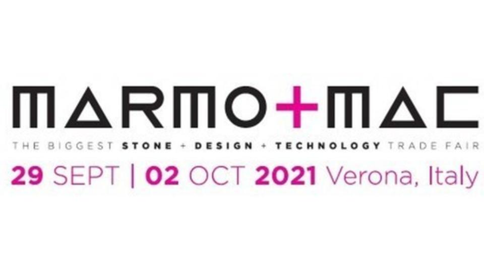 marmomacc2021